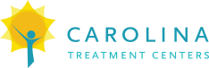 Carolina Treatment Center